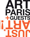 Art Paris + Guests