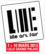 Lille art fair